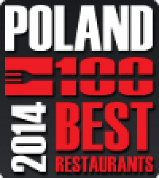 Poland Best 100 Restaurants